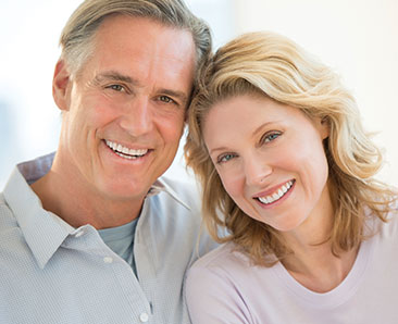 Dental Implants Dentist Toronto ON