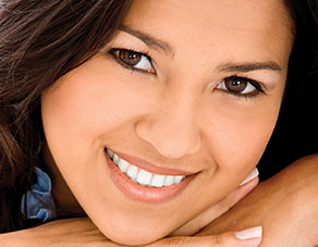 Dental Veneers Dentist Toronto ON